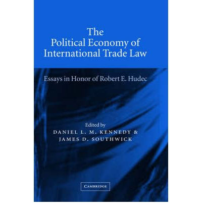 """essays on the political economy of redistribution Greco, rosalia """"essays in political economy of redistribution and immigration"""", phd, boston college, 2016."""