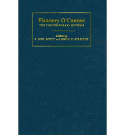 How did O'Connor's religion affect her stories?