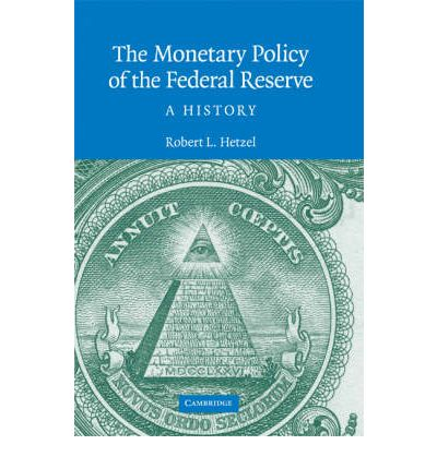 us federal reserve monetary policy History of the federal reserve  congress established the first bank of the united states, headquartered in philadelphia, in 1791  the fed used monetary policy .