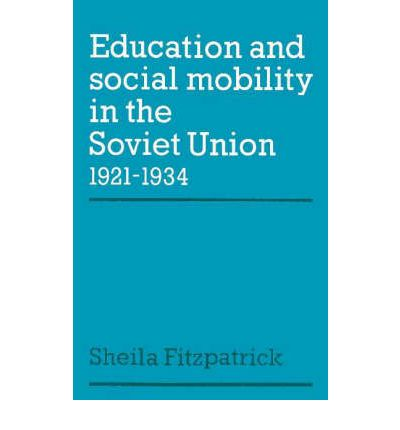 Higher education and social mobility