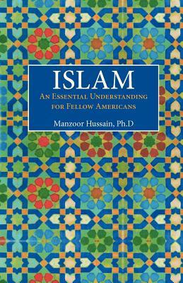 Islamic theology | Sites to download ebook!