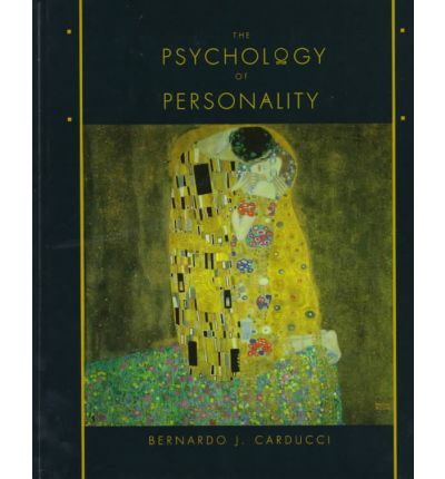 psychology of personality Carl jung was an early supporter of emphasized the importance of the unconscious in relation to personality on the whole modern psychology has not viewed.