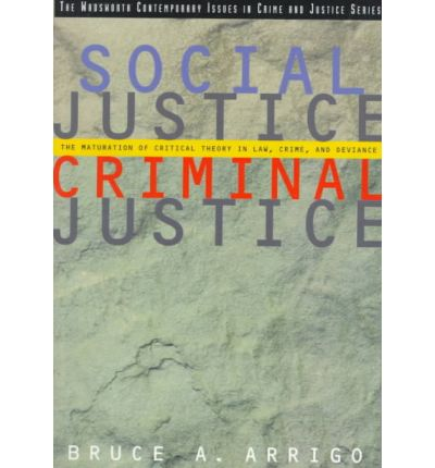 law and social theory pdf