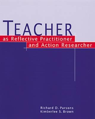 essay on teacher as a reflective practitioner Brookfield, s (1995) becoming a critically reflective teacher  knowles, m ( 1980) the modern practice of adult education: andragogy versus pedagogy.