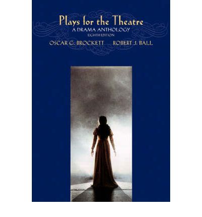 a review of technical theater in the dramatic imagination a novel by robert edmond Actor robert emhardt amassed an astounding number of credits in theater and television over his long career he seemed tailored to play villains but found a variety of roles in every type of show on the small screen, from soap operas to westerns to science fiction.