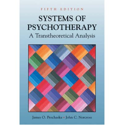 theory of systemic integrative psychotherapy Foundations for a systematic eclectic psychotherapy  centered theory and practice  eclectic psychotherapy are not really integrative.