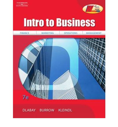 intro to business This introductory course to the business administration core concepts will prepare students for deca competitions.