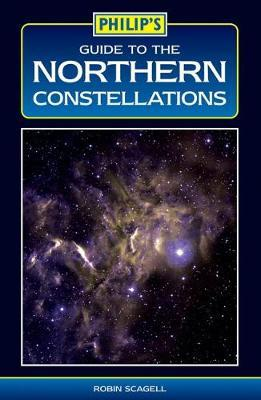 Guide to Northern Constellations