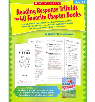 """chapter 4 strayer reading response Study for chapter 8 test which will be on due strayer book, read pp answer the   did korea, vietnam + japan experience + respond to chinese influence  in  chapter 9: document 92: pp """"buddhism in japan"""" answer all 4 questions on p."""