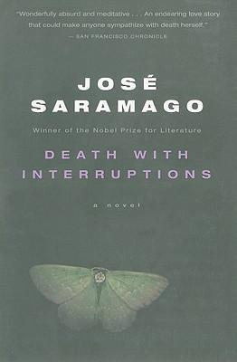 Death With Interruptions Pdf