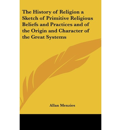 the origin of religion and its practices The cross the sign of the cross, represented in its simplest form by a crossing of two lines at right angles, greatly antedates in both the east and west to the introduction of.