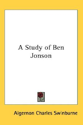 an analysis of the literary works of ben jonson Every man in his humour has  this edition breaks with the usual practice by presenting the 1601 quarto version of ben jonson's  the first literary .