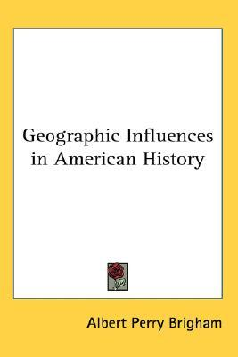 Human geography | Free books library download!