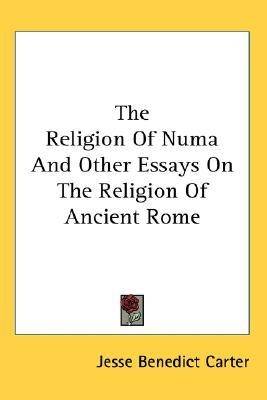 understanding of god in ancient rome essay All seem to point to parallels between rome and america  kerby anderson looks at the comparisons between modern america and ancient rome,  their view of god.