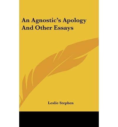 apology letter for lying An apology love letter is a great way to say sorry to the person you most care about apology love letters my apology for lying i've lied to people all my life.