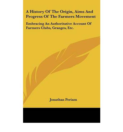 jonathan edwards and benjamin franklins influence in american literature