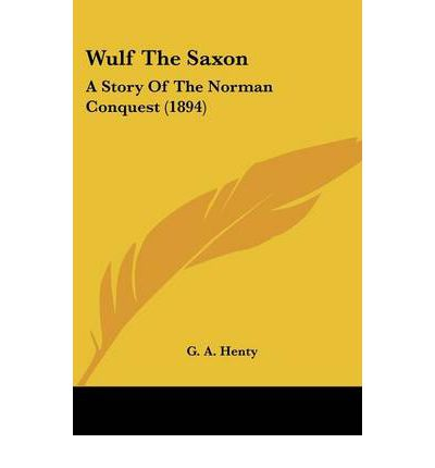 wulf the saxon Anglo-saxon submitted names  means royal wolf from old english cyne royal and wulf wolf this name was borne by an 8th-century anglo-saxon.