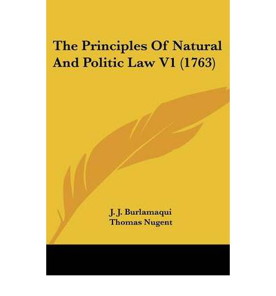 the fundamentals of natural law tradition Natural law is a philosophy asserting that certain rights are inherent by virtue of  human nature,  aristotle's paternity of natural law tradition is consequently  disputed  hobbes inverts that fundamental natural legal maxim, the golden  rule.