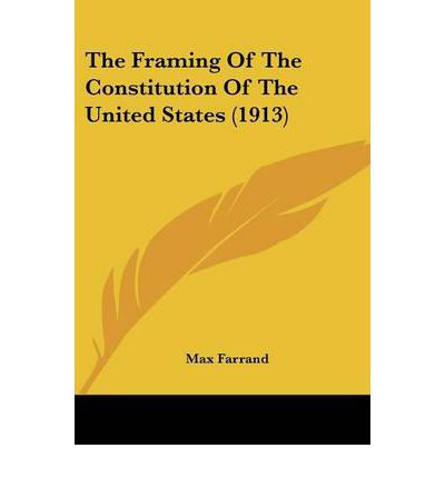 framing the constitution A major portion of the indian subcontinent was under british rule from 1857 to 1947 the impact of economic, political and social development during this period helped the gradual rise of.