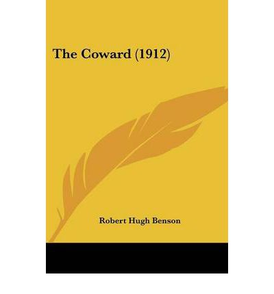 The Coward (1912)
