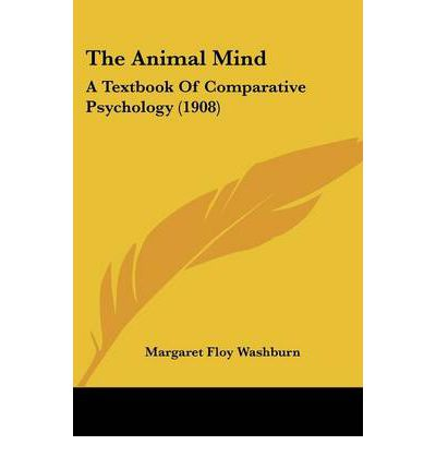 animal mind Define animal animal synonyms, animal pronunciation, animal translation,  physical - involving the body as distinguished from the mind or spirit.