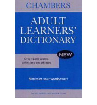 chambers english dictionary pdf free download