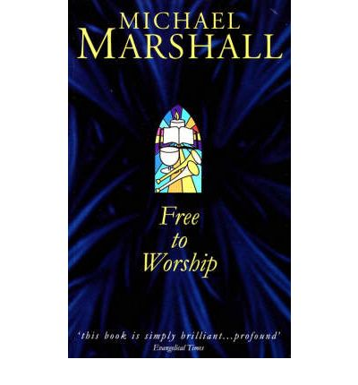 Ebook mobile farsi download Free to Worship : Creating Transcendent Worship Today PDF FB2 by Michael Marshall