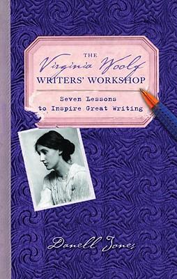 virginia woolf writing advice from writers