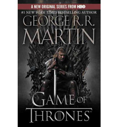 Game Of Thrones Season 1 Book Pdf