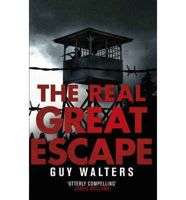 The Real Great Escape