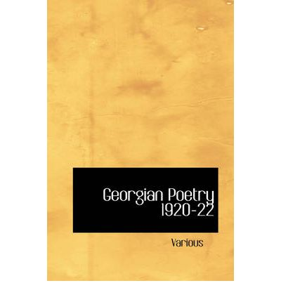 adam death essay modern thought In her introduction to the death of adam: essays on modern thought, marilynne robinson explains that these essays were composed for various occasions and publications during the several years before this book was written.