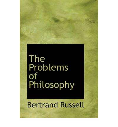 Bertrand Russell on The Value of Philosophy for Life