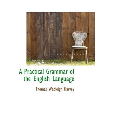 A Practical Grammar Of The Latin Language 62