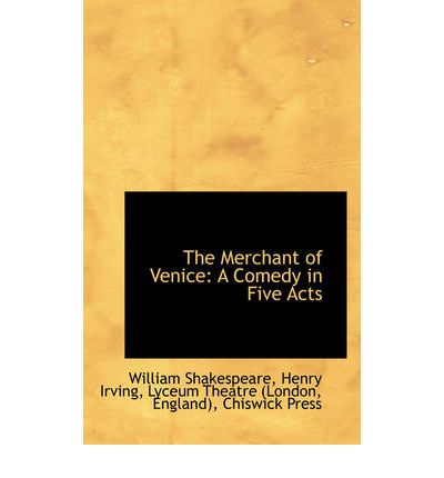 an analysis of the villainous acts in the merchant of venice a play by william shakespeare 威尼斯商人the merchant of venice - william shakespeare the merchant of venice(威尼斯商人) the merchant of venice the merchant of venice the merchant of.