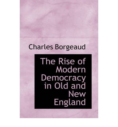 the rise of democracy in britain essay The rise of democracy erin christopher history 109 world civilization december 2nd 2012 introduction many forms of government have been tried, and will be.