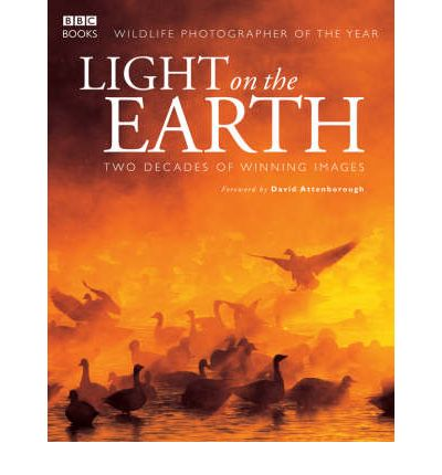 Light on the Earth