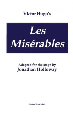 les miserables social injustice essay Social injustice in nineteenth-century  suggested essay topics  to widespread praise for both his literary and social achievements hugo began writing les.