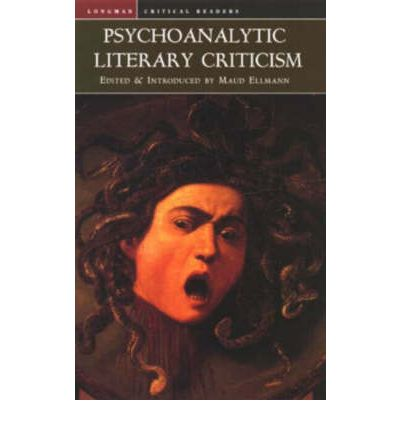 """psychoanalytic literary criticism essay Fundamentally entwined with the psyche' (wiki)the three literary works which will be analyzed in this essay are """"a woman like me"""", """"swaddling clothes"""", and."""