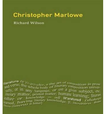 a biography of christopher marlowe Visit amazoncouk's christopher marlowe page and shop for all christopher marlowe books check out pictures, bibliography, and biography of christopher marlowe.