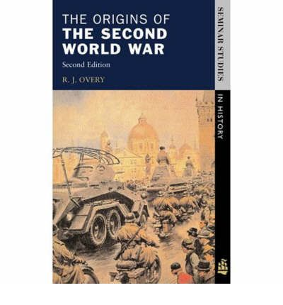 the origins of the second world The contemporary history of the world's favourite game spans more than 100 years it all began in 1863 in england, when rugby football and association football branched off on their different.
