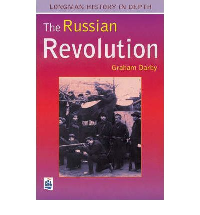 ... Revolution: Russian Revolution in a nutshell Be ready for an ESSAY on