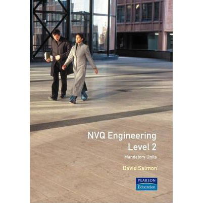 Get a Drylining NVQ Today
