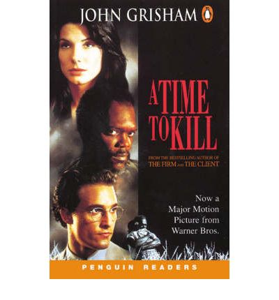 "an analysis of characters in a time to kill by john grisham A time to kill summary ith over 55 john grisham has been described as ""the bestselling novelist of the 90s"" his characters are always victims of the."