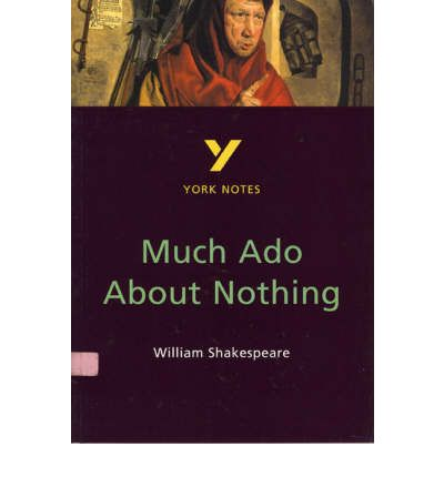 much ado about nothing gcse essay Gcse past papers gcse reform and grade changes by subject revision:much ado about nothing - characters character list beatrice leonato's niece and hero's.