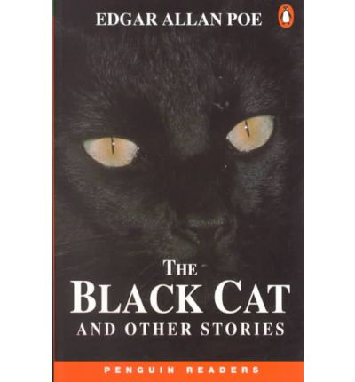 a description of the black cat by edgar allan poe in 1843 The black cat questions and literary scholars would not place the black cat, published by edgar allan poe in 1843 in edgar allan poe's the black cat, the.