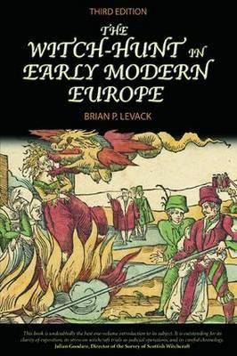 a history of witch hunt between 1630 and 1700 The witch hunt reached its peak in europe during the late 1500's and early 1600's protestant and catholics alike took witchcraft very seriously in the mid 1400s the pope hired 2 men to investigate witchcraft in germany and to publish a full report on their findings.