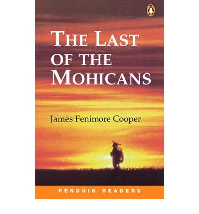 a summary of the last of the mohicans by james fenimore cooper Written by james fenimore cooper, narrated by robertson dean download the  app and start listening to the last of the mohicans today - free with a 30 day  trial keep your  24 of 25 people found this review helpful overall 5 out of 5.