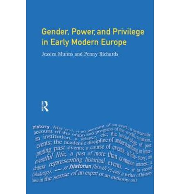 gender and eu accession in poland essay Polish euroscepticism in the run-up to eu accession aleks szczerbiak once the accession negotiations began in march 1998, the issue of eu membership began.