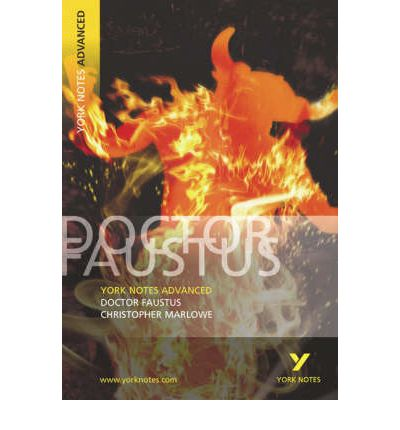 dr faustus by christopher marlowe Doctor faustus questions and answers doctor faustus by christopher marlowe is a morality play and many scenes from the play create biblical parallels.