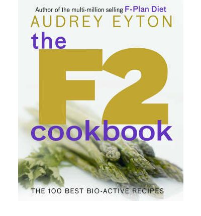 The F2 Cookbook